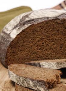Хранение хлеба, советы