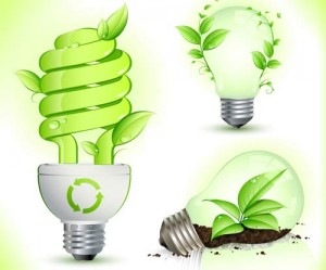 цена энергосберегающих ламп, их преимуества