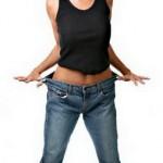 Рецепт гречневой диеты