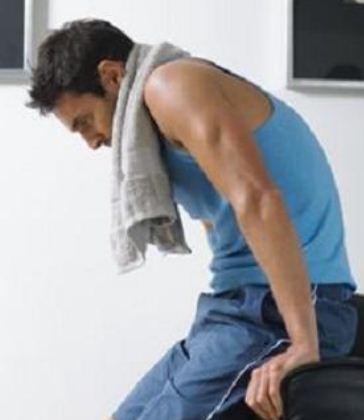 Народные методы лечения геммороя