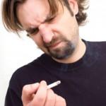 Советы курильщику не желающему расс...