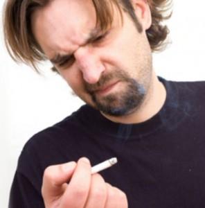 Как курить с меньшими вредными последствиями