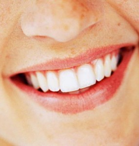 Польза зубного порошка