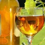 Лечение вином - винотерапия