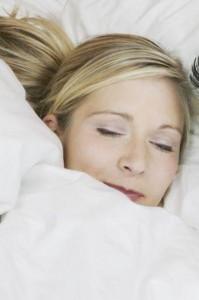 Полезные советы для сна