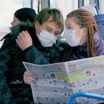 Как не заболеть гриппом, семь полез...