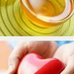 Лечение заболеваний сердца народным...