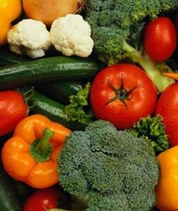 вред пестицидов в продуктах