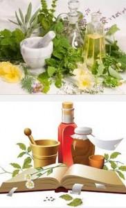 полезные домашние рецепты
