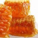 Рецепты с медом для здоровья и крас...
