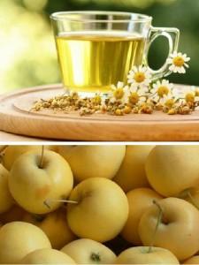 продукты для снижения веса худеем за неделю