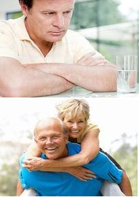помощь от аденомы простаты