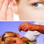 Как сохранить здоровье ушей