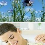 Льняное масло, применение для похуд...