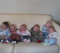 сколько детей иметь