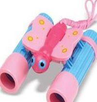 выбираем игрушки для малыша
