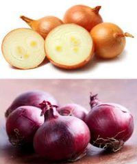 народные рецепты с луком