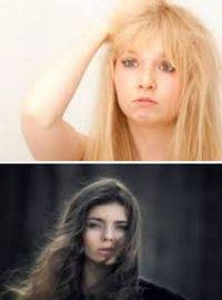 как ухаживать весной за волосами