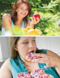 продукты с которыми не похудеешь