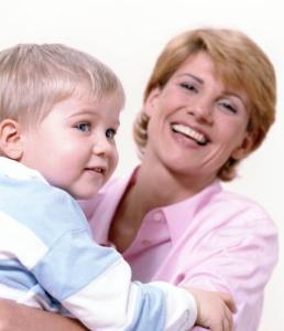 роль бабушек в воспитании