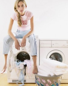 Хороший стиральный порошок выбрать