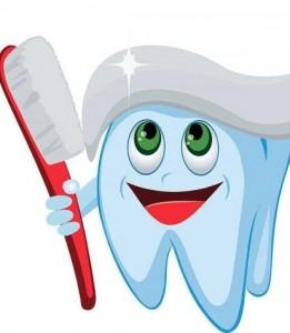 Пародонтоз заболевание зубов