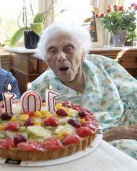 советы для долголетия