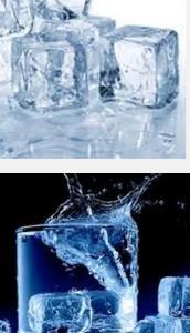 как применять лед