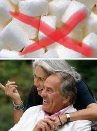 вред рафинированного сахара