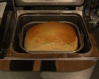 домашняя хлебопечка