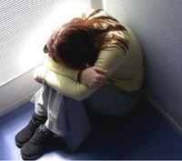 подростковые проблемы - как не навредить