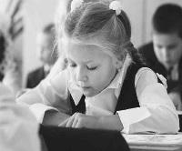 как настроить ребенка на новый учебный год