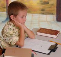 как определиться с профессией школьнику