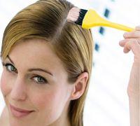 что помогает от выпадения волос