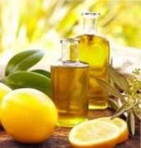 как использовать цитрусовое масло