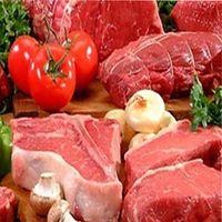 какие продукты содержат железо
