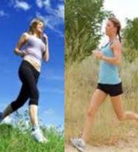 как начать заниматься бегом