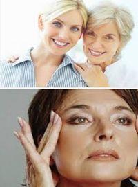 применение ретиноевой мази от морщин
