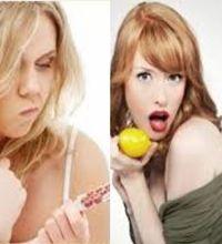 верить ли диетам