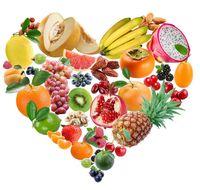 имбирь и холестерин