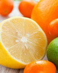 как укрепить иммунитет зимой, продукты