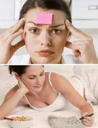 улучшение памяти, способы