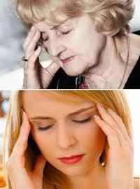как бороться с головокружением