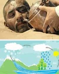 нужно ли дистиллированную воду