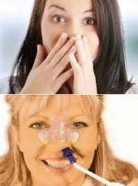 мнение о народном лечении простуды