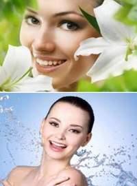 долголетие здоровье красота