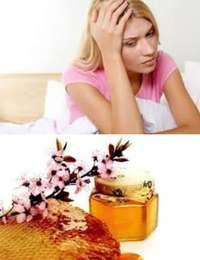 лечение женских болезней народными средствами
