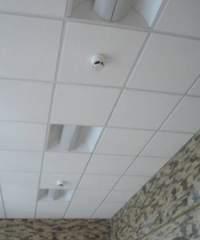 прима потолок