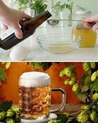 как приготовить пиво самостоятельно