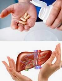 вирусный гепатит как лечить